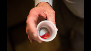 Opioid treatment gap in Medicare: methadone clinics