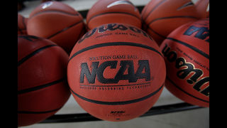 Commission calls for more NCAA oversight of AAU events
