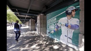 Cano suspension leaves Seattle with questions, possibilities