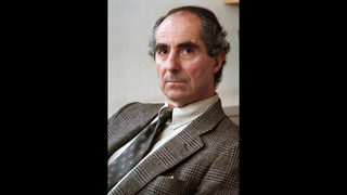 Philip Roth: a generation
