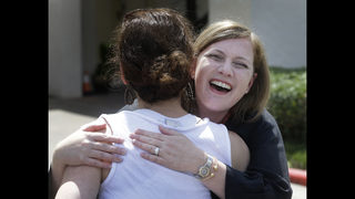 Democrats relieved after Texas candidate loses House runoff