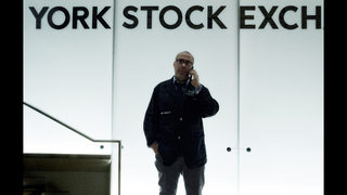 Global stock indexes decline as investors focus on trade