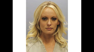 City attorney criticizes law used to arrest Stormy Daniels