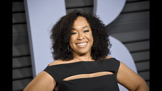 Netflix unveils first 8 Shonda Rhimes projects for platform
