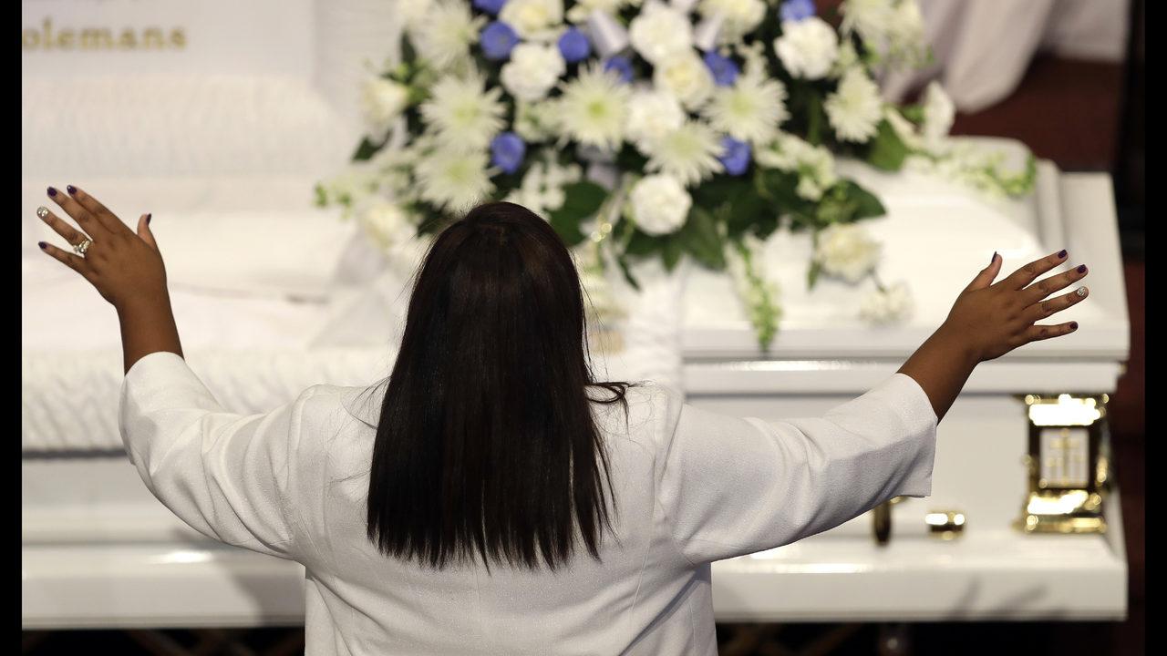 Funerals set for last 5 of 9 relatives killed in sinking fox13 funerals set for last 5 of 9 relatives killed in sinking fox13 izmirmasajfo