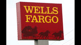 Wells Fargo to cut 10 percent of workforce over next 3 years