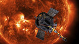 Red-hot voyage to sun will bring us closer to our star