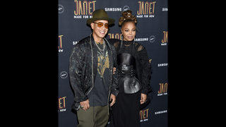 Janet Jackson, Daddy Yankee celebrate release of new song