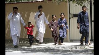 Taliban say no peace with