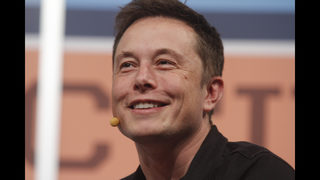 Elon Musk says cutting back on work hours isn
