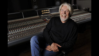 New dates being added for Bob Seger