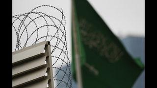 Turkey suggests Khashoggi
