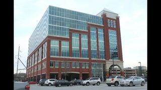 AP Exclusive: Audit points to deceptive practices by Navient