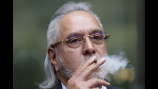 UK court rules that Indian tycoon should face extradition