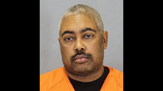Admitted killer sentenced to 3 life terms plus max 230 years