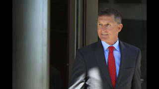 Judge delays Flynn sentencing,