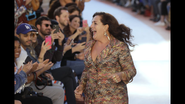 7567c8a2da25 Italian fashion houses get refashioned for future growth