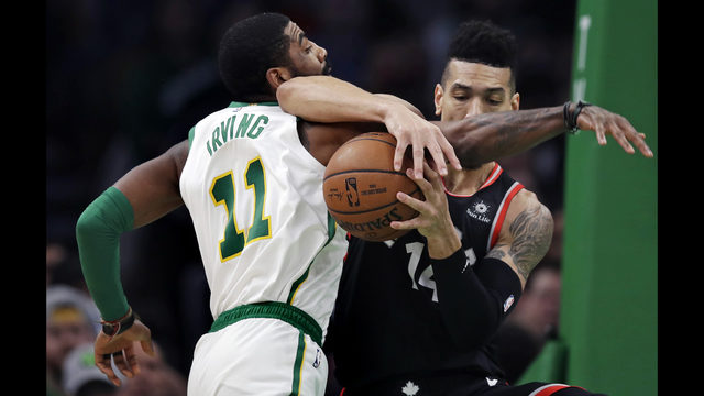 Raptors_Celtics_Basketball_24081_14242075_ver1.0_640_360 irving's 27 points, 18 assists leads celtics past raptors wpxi