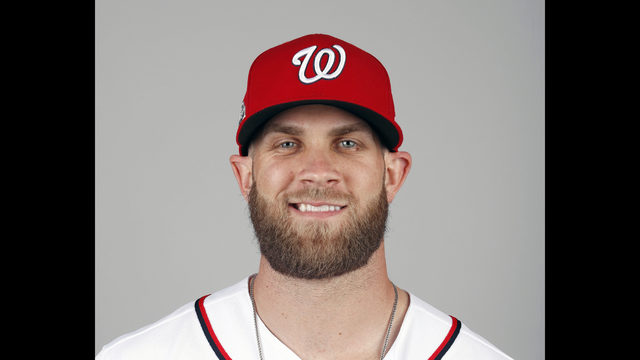 b547ede14af Bryce is Right  Harper