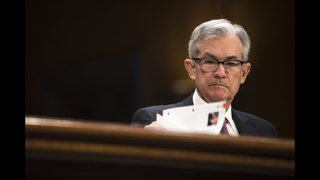 Fed is likely to stay