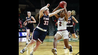 South Carolina, Florida State renew rivalry in NCAA tourney