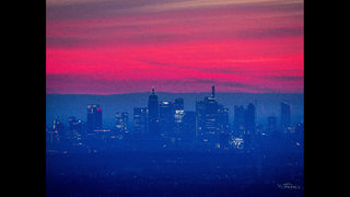 German business confidence climbs after 6-month decline