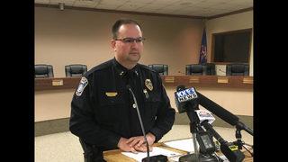 Police: North Dakota business owner, 3 employees killed | FOX13