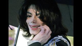 Michael Jackson estate hits back at 'Leaving Neverland