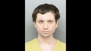 More charges for man accused of claiming to be missing child