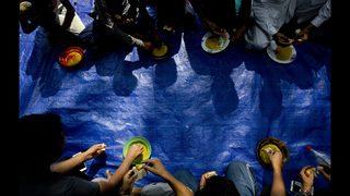 Sri Lanka Muslims, refugees fear backlash from Easter attack