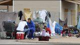 South Carolina declares hepatitis outbreak