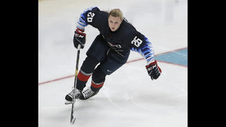 Pro women hockey players form union in step toward league