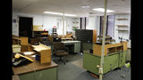 St  Pete cops carry rich memories from old HQ | WFTV