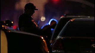 Slain Sacramento officer remembered at graduation ceremony | KIRO-TV
