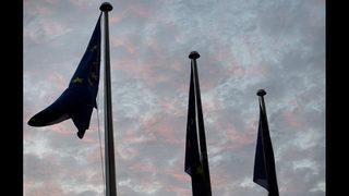 Analysis: EU leaders leader fail again to share out top jobs