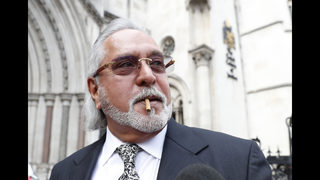 UK court rules Indian tycoon may appeal extradition