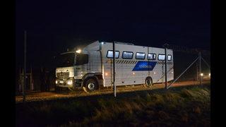 UN expert critical of Hungary