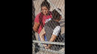 Busloads released after Mississippi immigration raids | WSB-TV