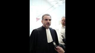 Paris court finds Saudi princess guilty in beating case | FOX23
