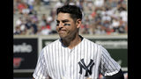 AP source: Yankees plan to not pay $26 million owed Ellsbury